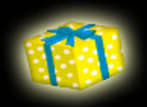 【公式twitter】クリスマスプレゼントキャンペーン終了しました!