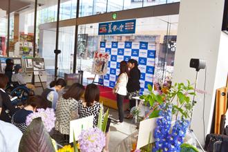 http://www.dybooks.jp/air_dive_blog/kaishi2.jpg